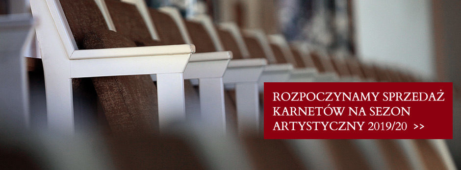 Filharmonia Poznańska