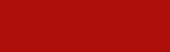 Filharmonia Poznańska logo