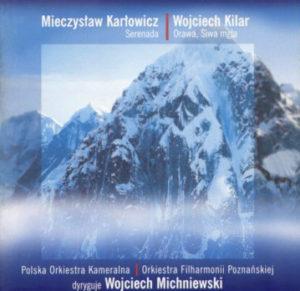 Karlowicz_Kilar
