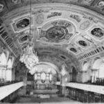 aula archiwalna poznań