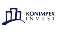 sponsorzy i partnerzy Filharmonii Poznańskiej