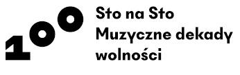 100na100_modul_logo_100na100