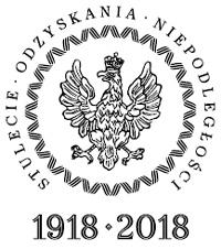 100na100_modul_logo_stolat