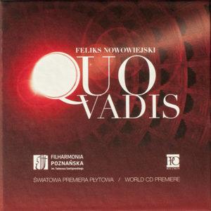 quo_vadis_cd