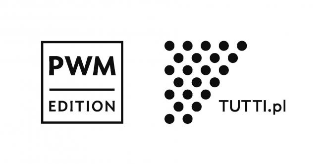tuttiPL+PWM_logo_czarnobiale