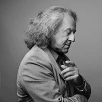 Marek PIJAROWSKI Dyrygent-Szef Orkiestry Filharmonii Poznańskiej