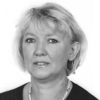ElżbietaKRALKOWSKA-MIELCAREK