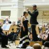 Filharmonia Poznańska zdjęcie id: 11990