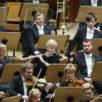 Filharmonia Poznańska zdjęcie id: 11998