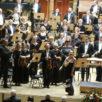 Filharmonia Poznańska zdjęcie id: 12000