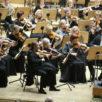 Filharmonia Poznańska zdjęcie id: 12002