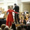 Filharmonia Poznańska zdjęcie id: 12008