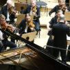 Filharmonia Poznańska zdjęcie id: 12122