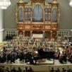 Filharmonia Poznańska zdjęcie id: 12128