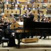 Filharmonia Poznańska zdjęcie id: 12130