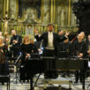Filharmonia Poznańska zdjęcie id: 15975