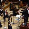 Filharmonia Poznańska zdjęcie id: 16358