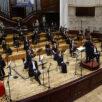 Filharmonia Poznańska zdjęcie id: 16368