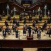 Filharmonia Poznańska zdjęcie id: 16370