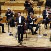 Filharmonia Poznańska zdjęcie id: 16372