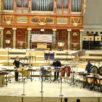 Filharmonia Poznańska zdjęcie id: 16241