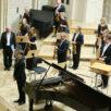 Filharmonia Poznańska zdjęcie id: 16039