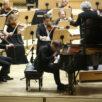 Filharmonia Poznańska zdjęcie id: 16047