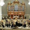 Filharmonia Poznańska zdjęcie id: 16049