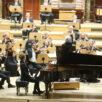 Filharmonia Poznańska zdjęcie id: 16051