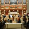 Filharmonia Poznańska zdjęcie id: 16130