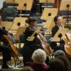 Filharmonia Poznańska zdjęcie id: 16134