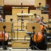 Filharmonia Poznańska zdjęcie id: 16136
