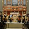 Filharmonia Poznańska zdjęcie id: 16140