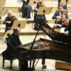 Filharmonia Poznańska zdjęcie id: 16146