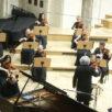 Filharmonia Poznańska zdjęcie id: 16152