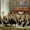 Filharmonia Poznańska zdjęcie id: 16154