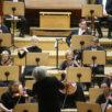 Filharmonia Poznańska zdjęcie id: 16166