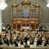 Filharmonia Poznańska zdjęcie id: 16168