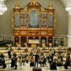 Filharmonia Poznańska zdjęcie id: 18159