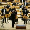 Filharmonia Poznańska zdjęcie id: 18157