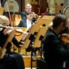 Filharmonia Poznańska zdjęcie id: 18328
