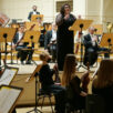 Filharmonia Poznańska zdjęcie id: 18490