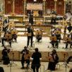 Filharmonia Poznańska zdjęcie id: 18456