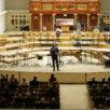 Filharmonia Poznańska zdjęcie id: 18696
