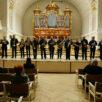 Filharmonia Poznańska zdjęcie id: 18668