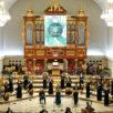 Filharmonia Poznańska zdjęcie id: 18760