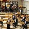 Filharmonia Poznańska zdjęcie id: 18730