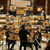Filharmonia Poznańska zdjęcie id: 19257