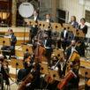Filharmonia Poznańska zdjęcie id: 19263
