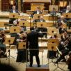 Filharmonia Poznańska zdjęcie id: 19361